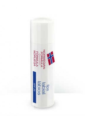 Neutrogena Labios Stick Fps 20 4,8gr