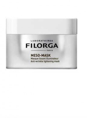 Filorga Meso Mask Mascara Rugas Lumin 50 Ml
