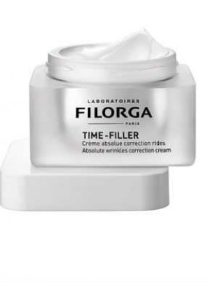 Filorga  Time Filler Cr 50 Ml