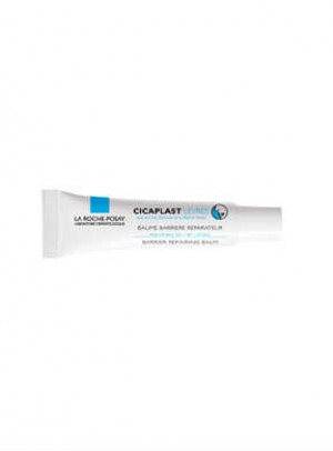 Lrposay Cicaplast Bals Lab 7,5ml