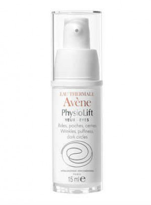 Avene Physiolift Cont Olhos 15ml