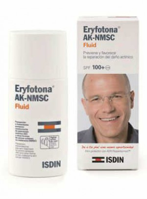 Eryfotona Ak Nmsc Cr Fluid Cut 50ml