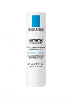 Lrposay Nutritic Stick Lab 4,7ml