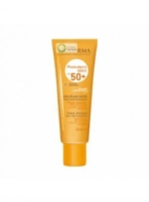 Photoderm Bioderm Max Spf50+Aquafl Tein40ml